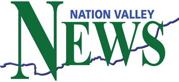 Nation Valley News